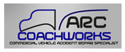 ARC Coachworks