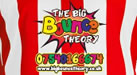 The Big Bounce Theory